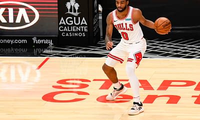 NBA betting picks odds today Bulls Spurs expert picks moneyline