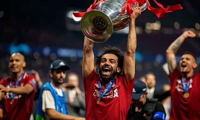 Jovanni Vidal present his EPL betting picks for Game Week 8 Picks featuring Liverpool by Jovanni Vidal for Awesemo on 10/28.