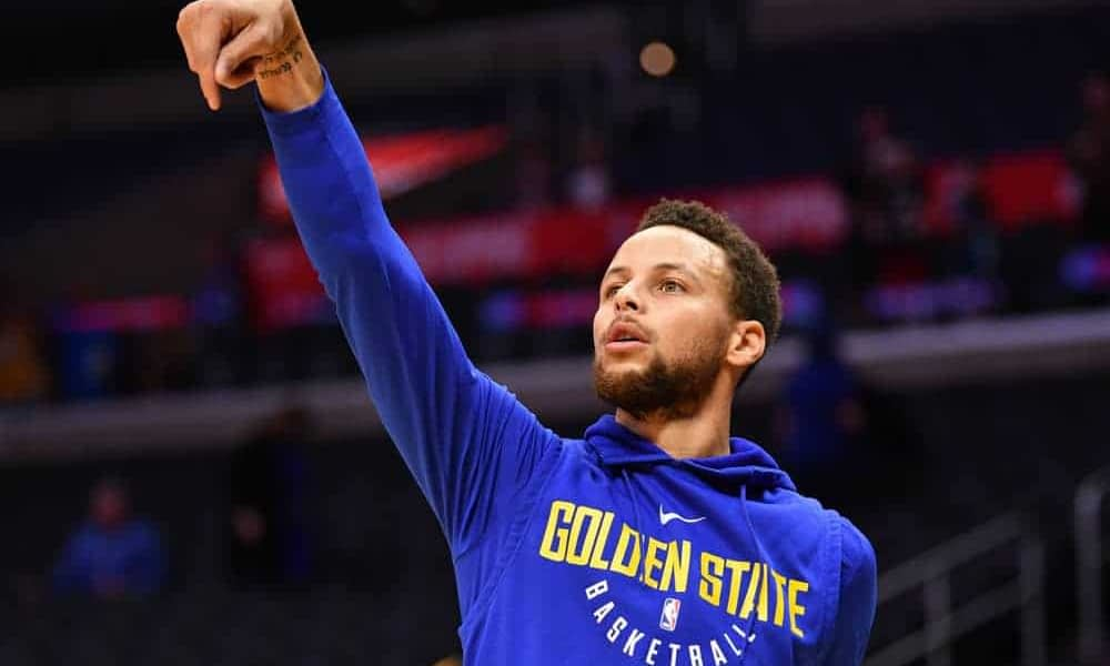Grizzlies vs. Warriors odds, moneyline, point spread and trends. Find more NBA betting picks, odds and predictions for Friday, May 21, 2021.