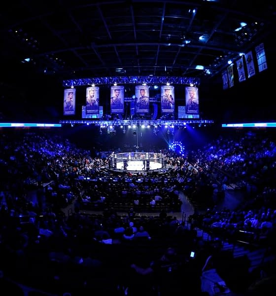 UFC DFS Picks DraftKings Vegas 39 Dern vs Rodriguez fight night analysis free expert daily fantasy picks optimal lineup optimizer fanduel best bets how to bet on UFC