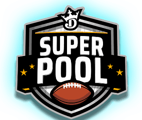 NFL Betting: DraftKings New Jersey Super Contest info. Everything you need to know to make your NFL bets. Starting Week 4.
