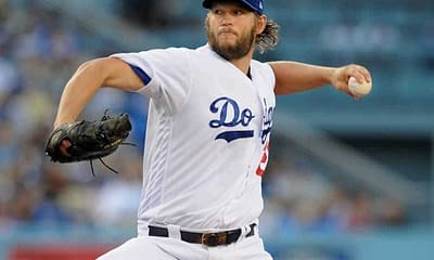 Awesemo's free expert MLB DFS live show with fantasy baseball news, picks and projections for DraftKings and FanDuel lineups today 10/1.
