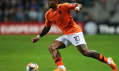 Jovanni Vidal breaks down Euro 2020 League soccer odds and strategy, and gives his top Euro DFS Picks for DraftKings + FanDuel lineups.