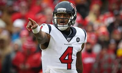 Week 16 DraftKings DFS Picks Lineup Advice Millionaire Maker review, ownership projections, top stack NFL DFS daily fantasy football