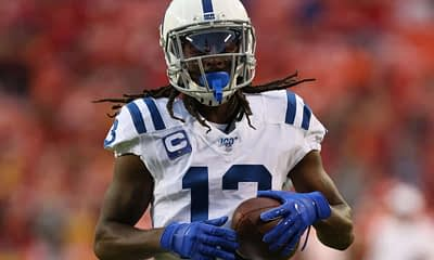 NFL Betting picks and NFL prop bets go over the Wild Card Weekend Saturday Playoff games featuring the Buffalo Bills and Indianapolis Colts