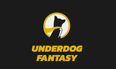 Underdog best ball fantasy football live mock draft free expert premium tools predictions how to win best ball drafts sleepers 2021 NFL