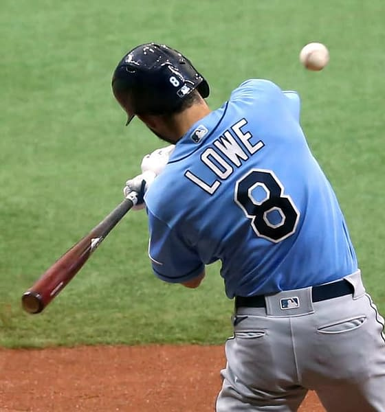 MLB DFS Picks, top stacks and pitchers for Yahoo, DraftKings & FanDuel daily fantasy baseball lineups, including the Rays   Friday, 10/8