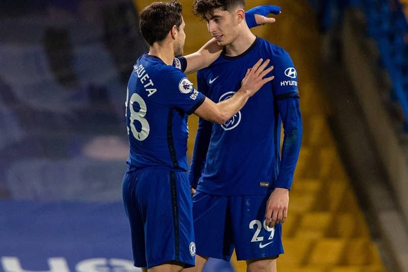 EPL DFS Picks DraftKings FanDuel fantasy soccer Matchday 7 Marcos Alonso Chelsea free expert lineup optimizer optimal Chelsea advice tips strategy Saturday OCtober 2