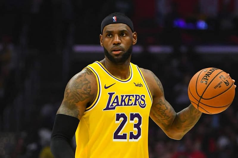 FREE NBA DFS Picks for daily fantasy baskeball on Draftkings & FanDuel for 2021 All Star Game including LeBron James + Giannis Antetokounmpo