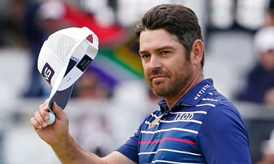 PGA Picks this week golf betting odds BMW Championship best bets Louis Oosthuizen