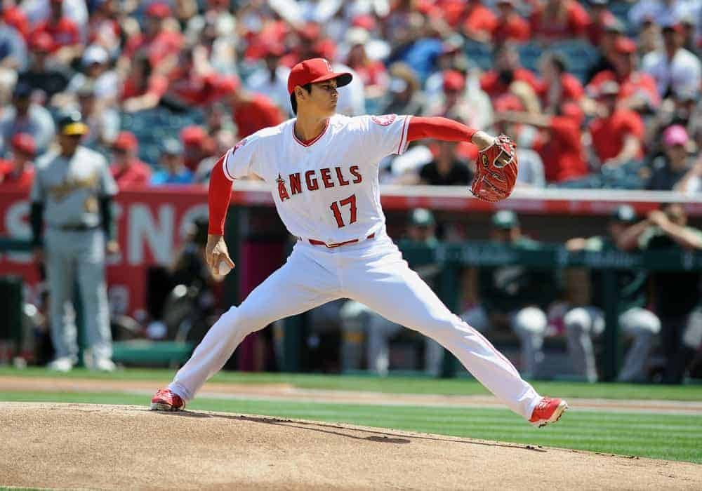 MLB DFS Picks for DraftKings + FanDuel contests on Awesemo's Deeper Dive Show with Chris Spags, Alex Baker and Terry McBride on Tuesday, May 11.