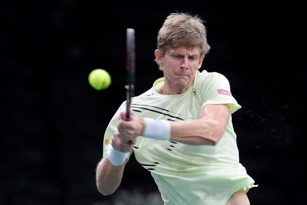 Tennis DFS Picks: Top DraftKings Plays for 2021 Citi Open | August 2