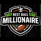 Welcome to the Awesemo DraftKings Best Ball hub - a place with all our rankings, mocks, sleepers and stacks content, including vids + pods.