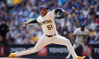 Awesemo's free expert MLB DFS live show with fantasy baseball news, picks and projections for DraftKings and FanDuel lineups today.