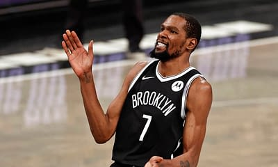 DraftKings & FanDuel NBA DFS Picks tonight for Game 7 Eastern Conference Playoffs Nets vs Bucks Saturday June 19 2021 with expert projections, rankings, ownership, points, expert predictions, tips, strategy advice Kevin Durant Giannis