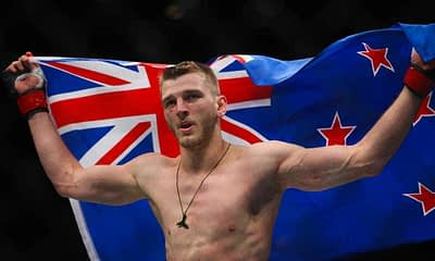 The MMA DFS Strategy Show for UFC Fight Night: Poirier vs Hooker.Top options for your UFC DFS Lineups on DraftKings,FanDuel