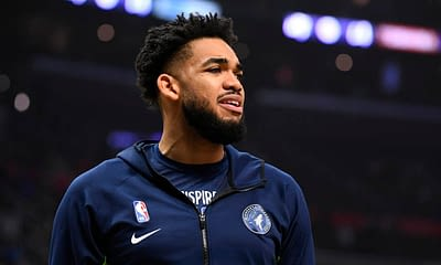 EMac gives his favorite NBA DFS picks for Yahoo + DraftKings + FanDuel daily fantasy basketball lineups. Karl-Anthony Towns | Saturday 2/27