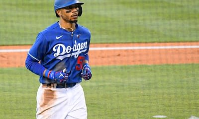 The Awesemo experts break down the MLB Playoff DFS slate, and give their favorite LCS DFS picks | DraftKings + FanDuel | Mookie Betts