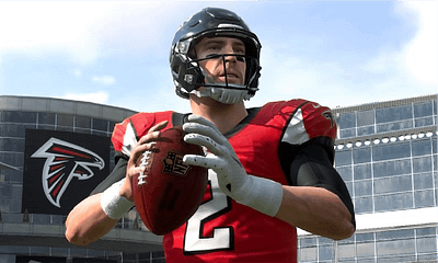Join Sal, Chris, Nolan and Joey as they break down all the Madden 20 Sim action, with free $200 daily challenge giveaway links + FanDuel freerolls