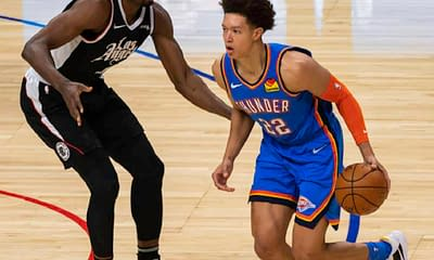 NBA DFS DraftKings FanDuel picks today tonight optimal lineup optimizer picks starting lineup injury report free expert projections rankings ownership fantasy basketball daily Tuesday October 26 2021 player props best bets betting predictions moneyline parlays advice tips strategy