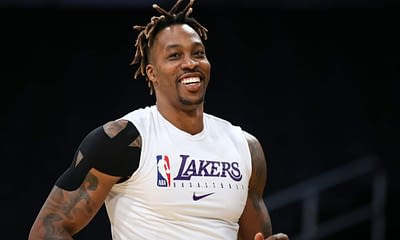 NBA Building Blocks: Greg Ehrenberg gives out his favorite NBA DFS picks to start your DraftKings + FanDuel Finals lineups | 9/30 Lakers