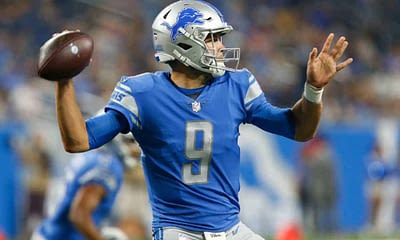 NFL DFS picks optimizer groups week 17
