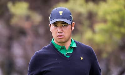 Please enjoy these FREE Awesemo PGA DFS Picks w/ Grades + Values for The Rocket Mortgage Classic on DraftKings + FanDuel | Hideki Matsuyama.