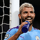 Join Alex 'Awesemo' Baker and Jovanni Vidal as they break down tomorrow's EPL DFS slate for DraftKings & FanDuel, while discussing strategy.