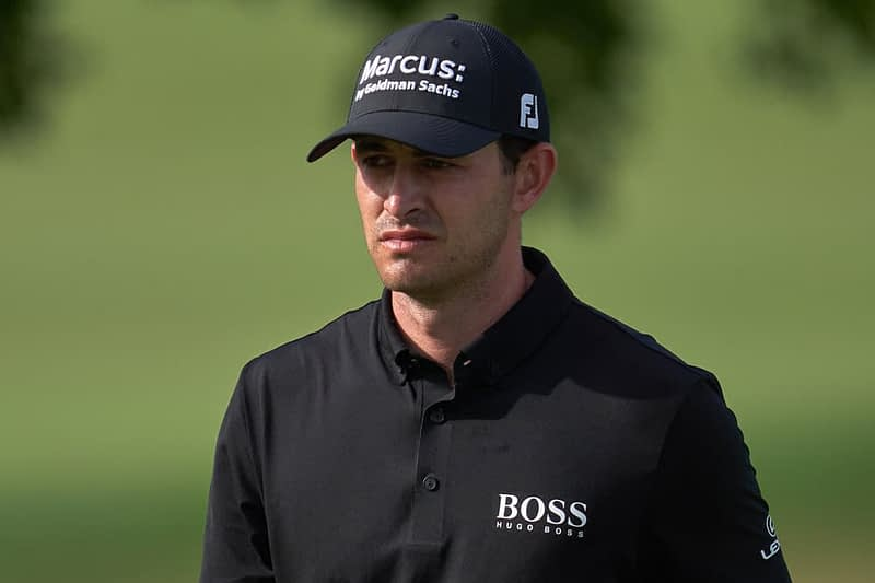 PGA DFS Picks: Jason Rouslin and Geoff Ulrich give you first look at PGA DFS picks for DraftKings + FanDuel | ZOZO Farms Championship | 10/19