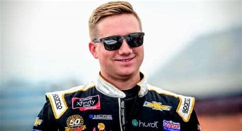 FireKeepers Casino 400 NASCAR DFS Picks for SuperDraft
