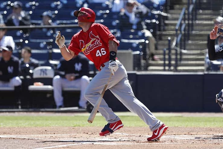 Stack Slants: MLB DFS Picks for undervalued angles into tonight's (9/30/20) DraftKings & FanDuel slates with Awesemo's Top Stacks Tool.