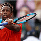 DFS Tennis Picks for the French Open, DraftKings: June 3 (FREE)