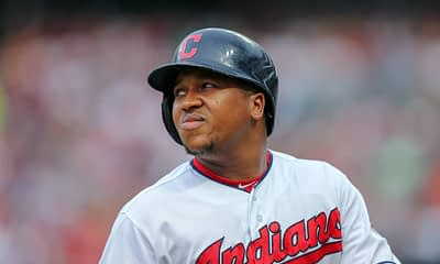 Awesemo's free expert MLB picks, Vegas odds + player props today like the Cleveland Moneyline and more free bets for Wednesday, Aug. 4.