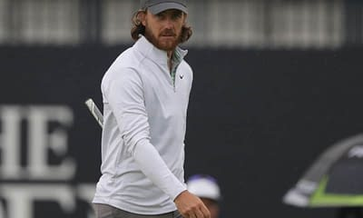 Ben Rasa's expert daily fantasy golf picks for DraftKings & FanDuel PGA DFS lineups for the WGC-FedEx St. Jude Invitational with Tommy Fleetwood.