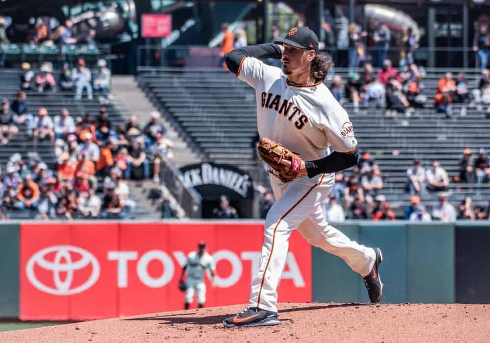 FREE MLB picks: Our FanDuel MLB DFS Cheatsheets column highlights value plays in each price range for fantasy baseball lineups for July 1