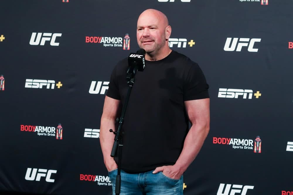 MMA DFS picks DraftKings FanDuel UFC Vegas 34 tonight free expert rankings projections fight night las vegas betting odds predictions how to bet UFC fights