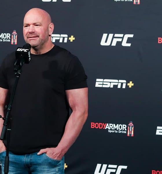 UFC betting picks for Fight Island 7 Holloway vs Kattar with UFC odds and best bets, props and matchups