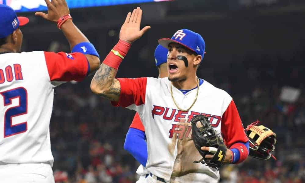 New York Mets infielder Javier Baez took to social media to send one final message to fans after the thumbs down gesture resulted in media firestorm