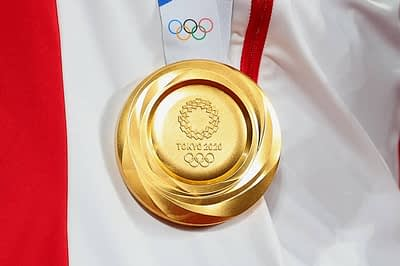 Free expert olympics betting odds picks BMX freestyle odds predictions 2020 Summer TOkyo Olympic games best bets