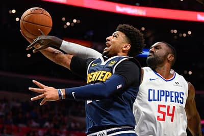 The NBA DFS Hub: one-stop shop for Awesemo NBA DFS picks and content for DraftKings + FanDuel | NBA Odds + NBA Betting | 9/22/20