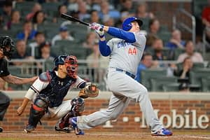 The MLB DFS Hub: one-stop shop for Awesemo MLB DFS picks and content for Daily Fantasy Lineups on DraftKings + FanDuel | 9/30 Cubs + Dodgers
