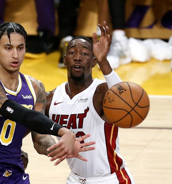 NBA DFS picks for DraftKings and FanDUel daily fantasy basketball lineups on Monday, January 18, 2021 Martin Luther King Day expert projections holiday slate
