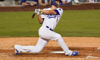 Awesemo's team of daily fantasy baseball experts give you a look at the day's MLB slate & give MLB DFS picks for DraftKings + FanDuel.