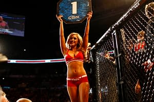 UFC Fight Night: Dern vs. Rodriguez. MMA DFS picks for DraftKings and FanDuel daily fantasy. FREE expert advice and projections