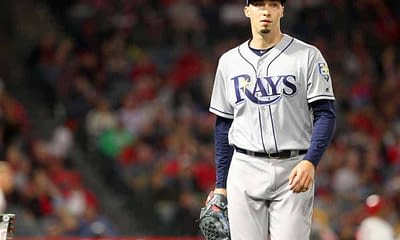 Free $ ROI MLB betting picks, odds & predictions based on Awesemo's expert baseball projections, including the Padres & Red Sox | Tdoay 6/29