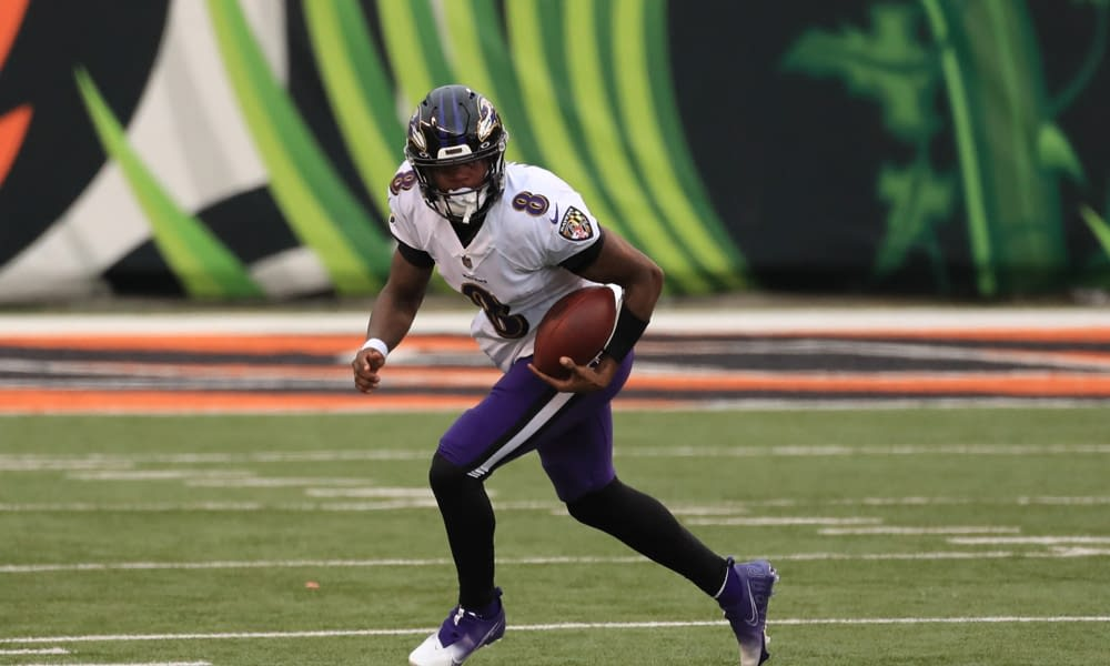 Week 7 NFL DFS picks. 4 hour Live Before Lock daily fantasy football NFL news, picks and injuries for DraftKings + FanDuel | Sunday 10/24