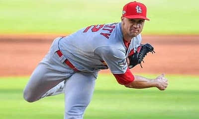 Awesemo's team of daily fantasy baseball experts give you a first look at today's MLB slate & MLB DFS picks for DraftKings + FanDuel 5/25/21.