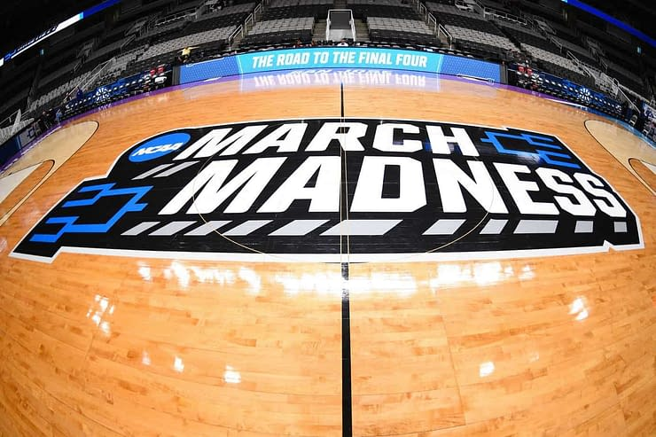 Texas Southern vs Michigan NCAA Tournament March Madness prediction and odds. 3/20