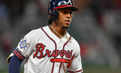 FantasyDraft MLB picks for August 20th MLB DFS fantasy baseball lineups based on projections and ownership from the number 1 DFS player.