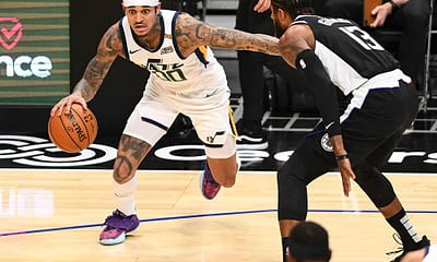Jazz vs. Clippers odds, moneyline, point spread and trends. Find more expert NBA betting picks and predictions for Game 3 tonight 6/12